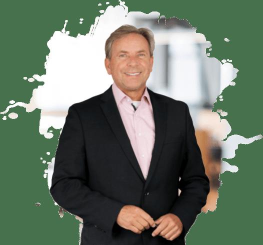 Consulting & Unternehmensberatung