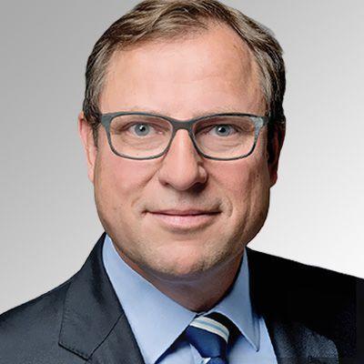 Dr. Matthias Grundmann