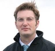 Carsten Pies